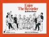 Bonsor Brian : Enjoy the Recorder Vol. 1