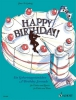 Ludwig Claus-Dieter : Happy Birthday