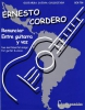 Cordero Ernesto : Two Sentimental Songs