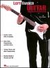 Left Handed Guitar Stetina Tab