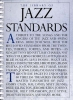 Library Of Jazz Standards