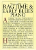 Library Of Ragtime & Early Piano Blues
