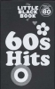 Little Black Book 60'S Hits