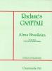 Gnattali Radames : Alma Brasileira