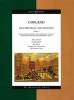 Copland Aaron : Orchestral Anthology Vol. 1
