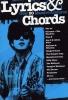 Lyrics & Chords : Over 80 Massive Anthems