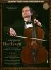 Beethoven Ludwig Van : Complete Sonatas For Violoncello and Piano