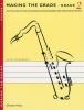 PIANO Saxophone et Piano : Livres de partitions de musique