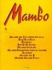 Mambo (PVG)