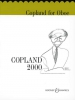 Copland Aaron : Copland for Oboe