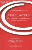 Fitzgerald Ella / Feldman Al : A-Tisket, A-Tasket