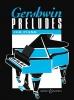 Gershwin George : Preludes