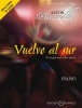 PIANO Tango : Livres de partitions de musique