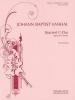 BASSON Basson, Orchestre : Livres de partitions de musique
