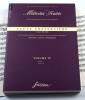 Méthodes et Traités Flûte traversière - Volume 4 - France 1800-1860