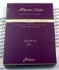 Méthodes et Traités Flûte traversière - Volume 6 - France 1800-1860