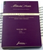Méthodes et Traités Flûte traversière - Volume 7 - France 1800-1860