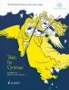 ALTO Noel : Livres de partitions de musique