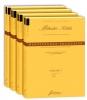 Méthodes et Traités Renaissance - 4 Volumes - Renaissance France