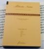 Méthodes et Traités Renaissance - Volume 2 - Renaissance France