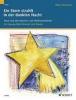 Heizmann Klaus : Ein Stern strahlt in der dunklen Nacht