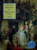 Wagner Richard / Mendelssohn Bartholdy Felix : Bridal March / Wedding March