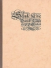 Giesbert Franz Julius : Schule für die Barocklaute