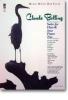 Bolling Claude : Suite