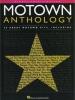 Motown Anthology (PVG)