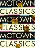 Motown Classics Pvg