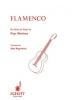 Martinez Pepe : Flamenco