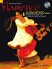 Graf-Martinez Gerhard : Flamenco Guitar Method Vol. 1