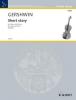 Gershwin George : Short Story