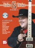 Hiland Johnny : Licks and Tricks, Volume 2