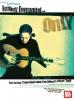 Emmanuel Tommy : Tommy Emmanuel - Only