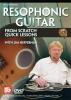 Heffernan Jim : Resophonic Guitar from Scratch: Quick Lessons