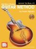Vignola Frank : Modern Guitar Method Jammin' the Blues, Vol.3