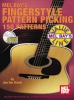Jon Ten Broek : Fingerstyle Pattern Picking