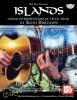 Hinchliffe Keith : Islands - Guitar Intrepetations of Celtic Music