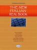 NEW ITALIAN REAL BOOK