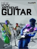 New Rock Anthems (GTAB/CD)