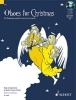 HAUTBOIS Noel : Livres de partitions de musique