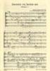 CHANT - CHORALE Chorale SATTB : Livres de partitions de musique