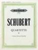 String Quartets, Complete Vol.2
