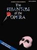 Phantom Of The Opera A.L.Webber Alto Saxophone