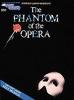 Phantom Of The Opera A.L.Webber E-Z Play Today 251