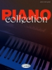 PIANO COLLECTION V.1