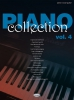 PIANO COLLECTION V.4