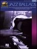 Piano Play Along Vol.02 Jazz Ballads Cd