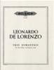 CLARINETTE Flûte, Hautbois, Clarinette (trio) : Livres de partitions de musique
